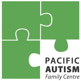 PacificAutismFamilyCentre