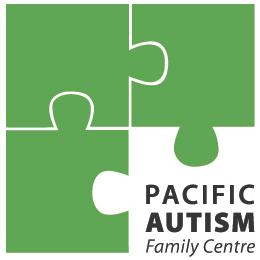 PacificAutismFamilyCentre