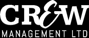 CREW Management Ltd.