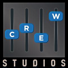 logo_NEW CREW